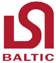 ISI BALTIC